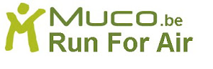 Muco Run for Air