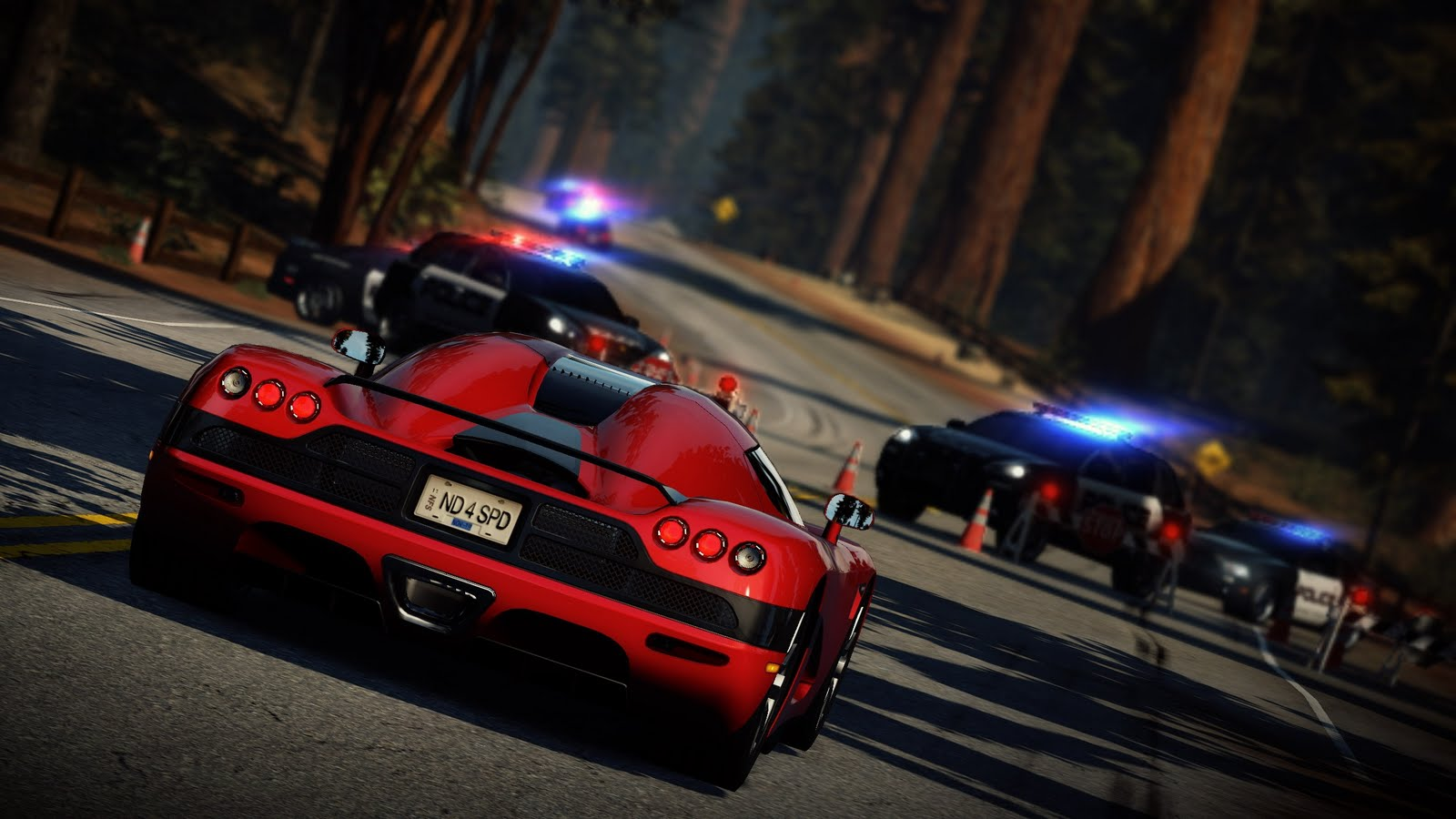 Ulgobang need for speed hot pursuit pc