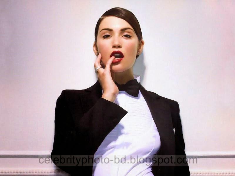Gemma+Arterton+Latest+Hot+Photos+With+Short+Biography011