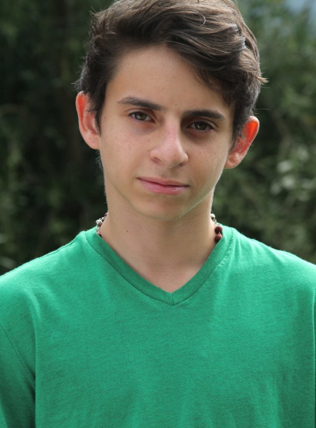 Imta Alum Moises Arias In Enders Game That Imta Blog