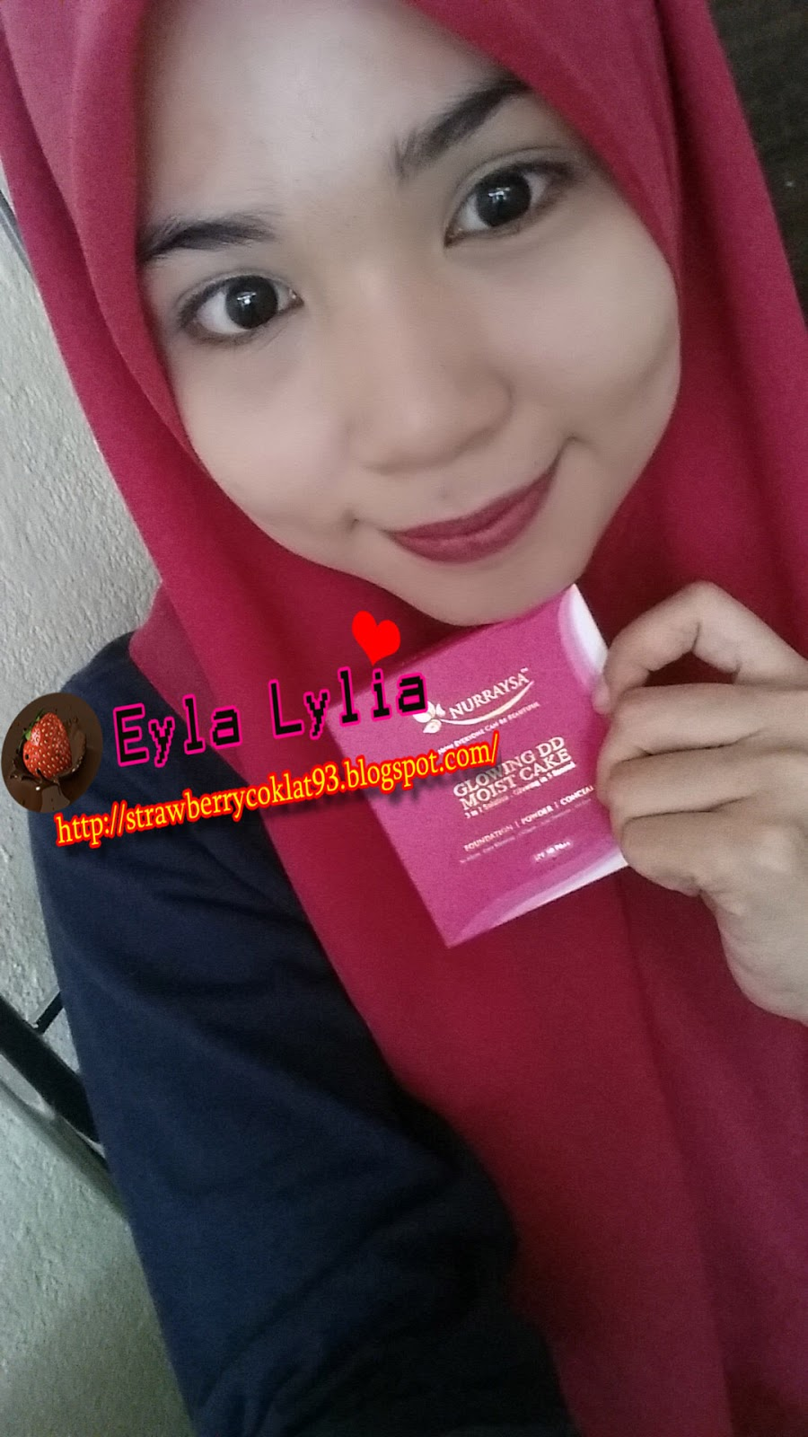 Ni Testimoni Eila Sendiri Without Camera 360