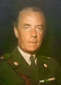 Pembunuhan Folke Bernadotte