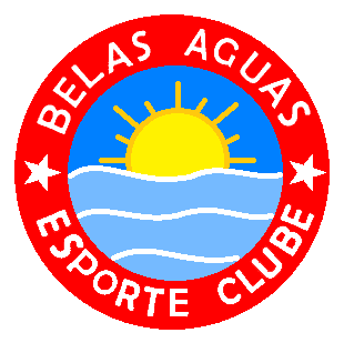 Belas Águas FC