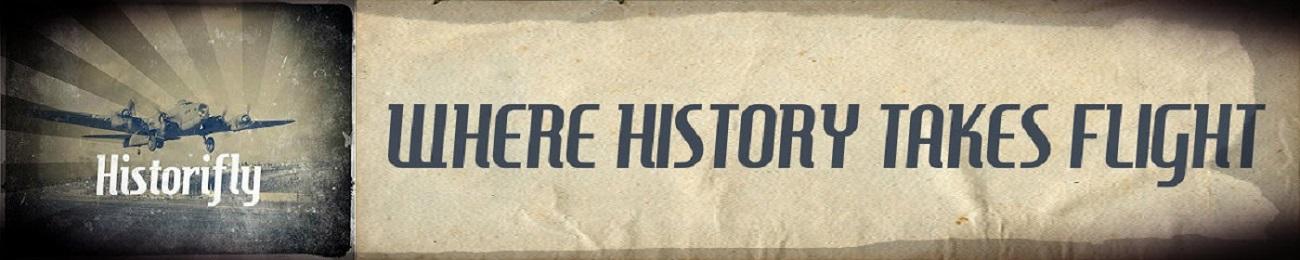 Historifly