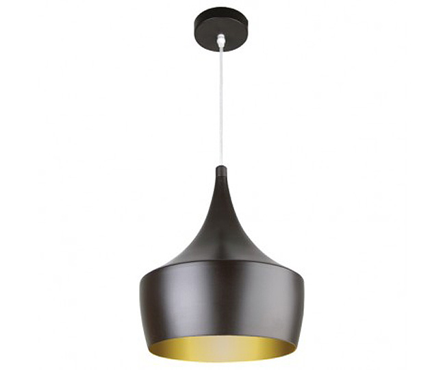 Beacon Lighting Pinto Pendant : Enid joan