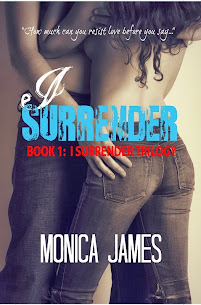 GIVEAWAYS - MONICA JAMES