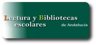 Portal de Lectura y Bibliotecas de Málaga