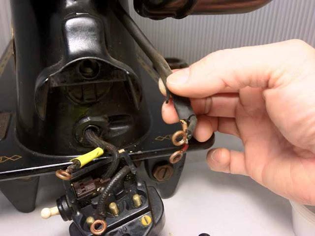 singer 66 wiring diagram get free image about wiring diagram