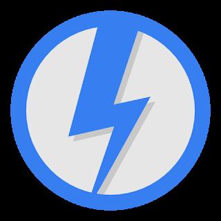 Daemon Tools Lite 10.4.0.190 Unlocked Multilingual Offline Installer