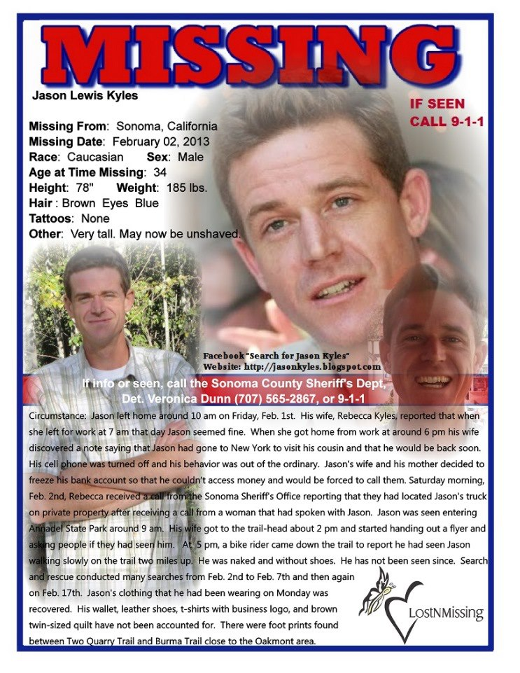 Doc640780 Missing Person Posters Recent missing persons – Missing Person Posters