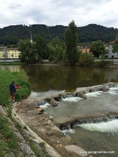 Nehir