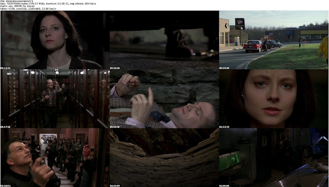 The+Silence+of+the+Lambs+%25281991%2529+BluRay+720p+750MB