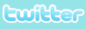 També estem a Twitter
