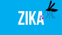 USA.gov—Best source for Zika virus informa- tion, click image: