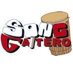 Song Gaitero ...Sabor del bueno!
