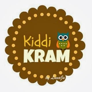 http://kiddikram.blogspot.de/2014/02/kiddikram-februar-2014.html