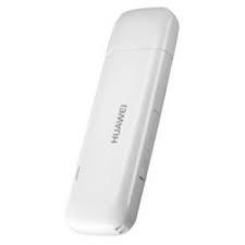 Huawei E155