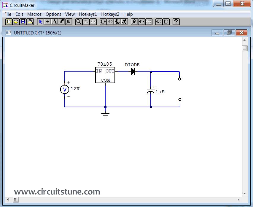 Circuit Maker 2000 Serial Key