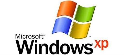 descargar driver de sonido para windows xp sp3