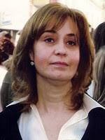 JUANI PÉREZ