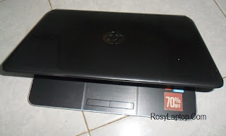 HP Pavilion 14 Core i3 IvyBridge