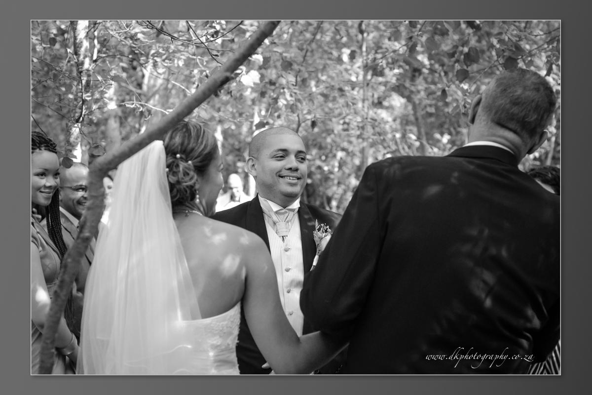 DK Photography DVD+slideshow-351 Cleo & Heinrich's Wedding in D'Aria, Durbanville  Cape Town Wedding photographer