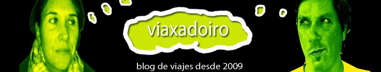http://viaxadoiro.com/