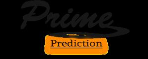 Club Soccer Predictions - Prime Prediction