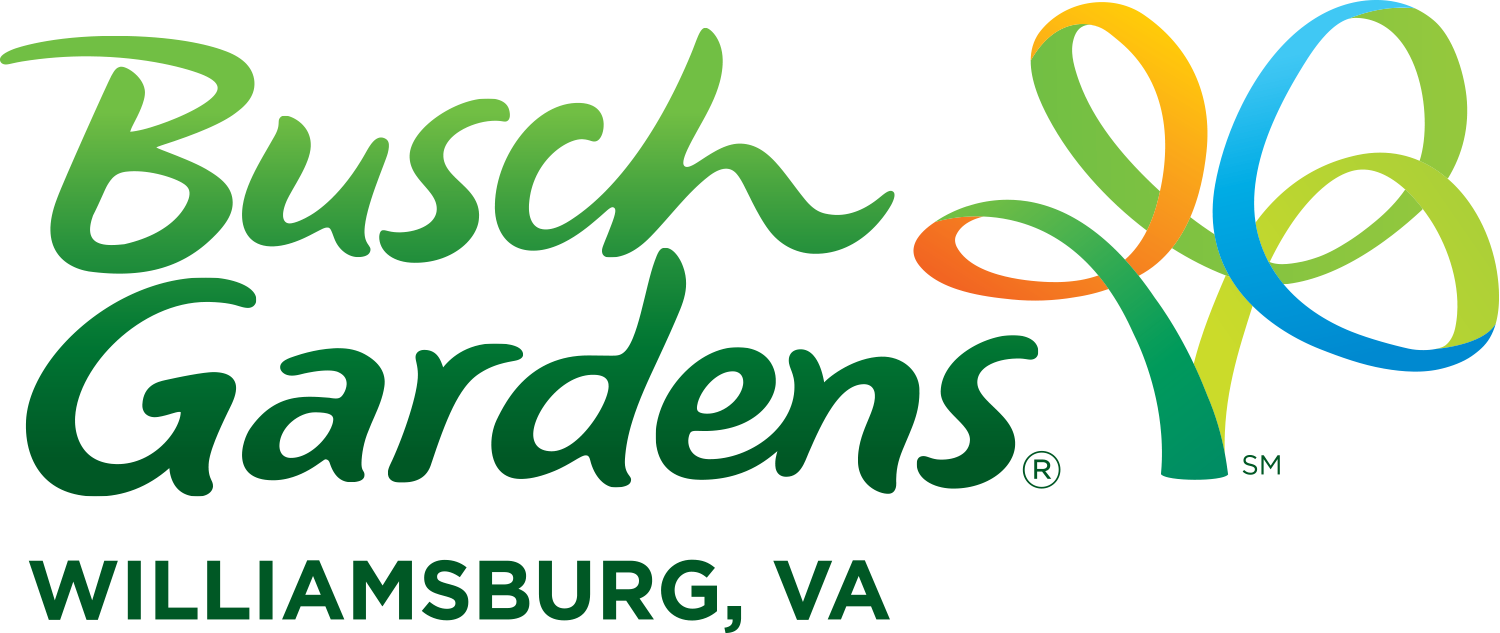 The coastal virginia hampton roads experience busch for Bush gardens tickets