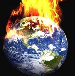Mídia, sociedade e preocupações globais