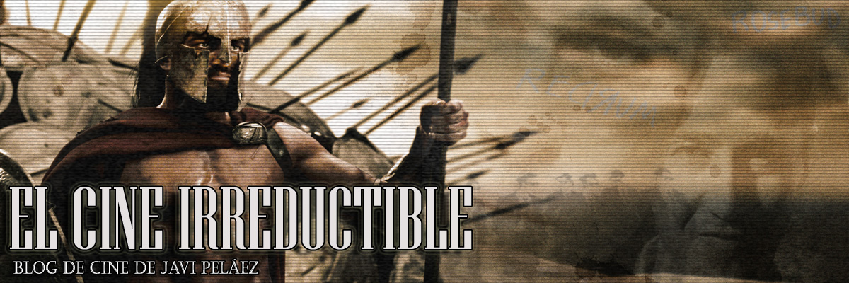 El Cine Irreductible