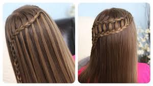 Peinados con pelo corto a estas mujeres audaces se les recomienda dejarse en manos de expertos para realizar el corte. Existe una gran variedad de cortes