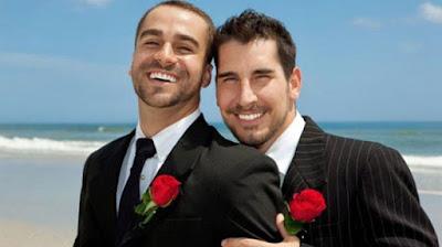 turismo, homosexuales, gran canaria