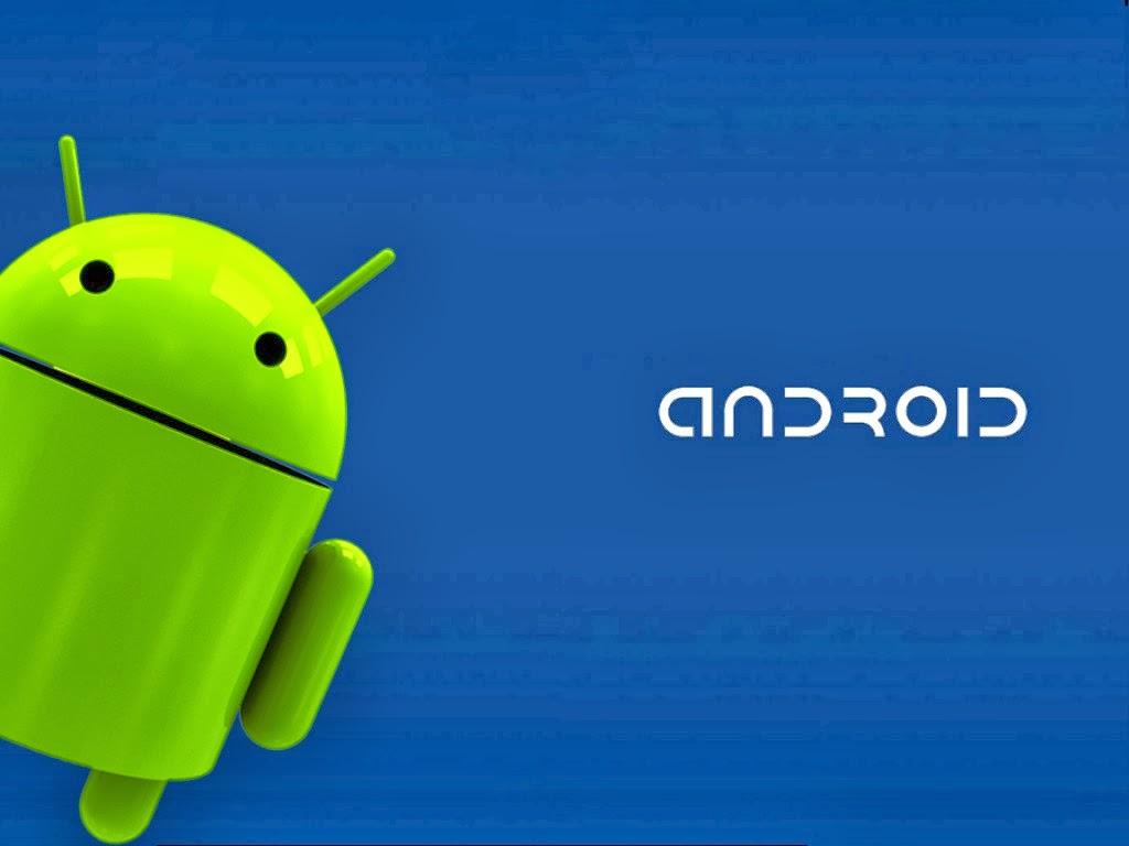 HP Android Murah DiBawah 1 Juta