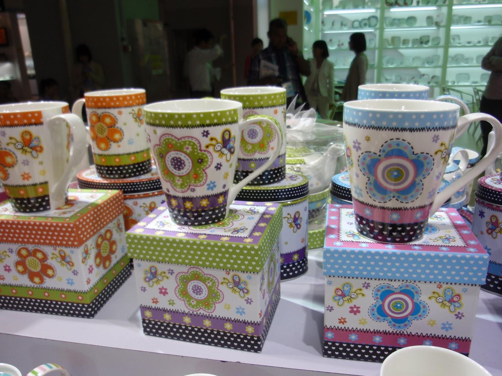 Adesivo De Cabeceira Infantil ~ Blog da Mugs Mugs com br Novembro 2011