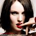Batom vermelho: o clássico que as mulheres adoram