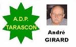 Objectifs d'A.D.P.