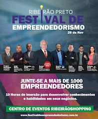 RIBEIRÃO PRETO -SP