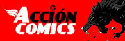 Accin Comics
