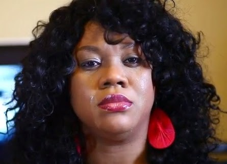 stella damasus visa expired