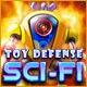 http://adnanboy.blogspot.com/2015/01/toy-defense-4-sci-fi.html