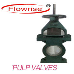 Pulp Valves Manufacturer, Pulp Valves Exporter,   Pulp Valves Supplier, Pulp Valves India, Pulp Valves Gujarat,   Industrial Pulp Valves Supplier, Industrial Pulp Valves Exporter,   Industrial Pulp Valves India