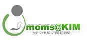 Menyokong Penyusuan Susu Ibu