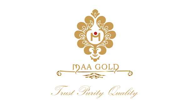Pratik Doshi: Logo Design \