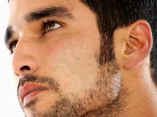 Γιατί οι γυναίκες πρέπει να επιλέγουν άντρα με καστανά μάτια;