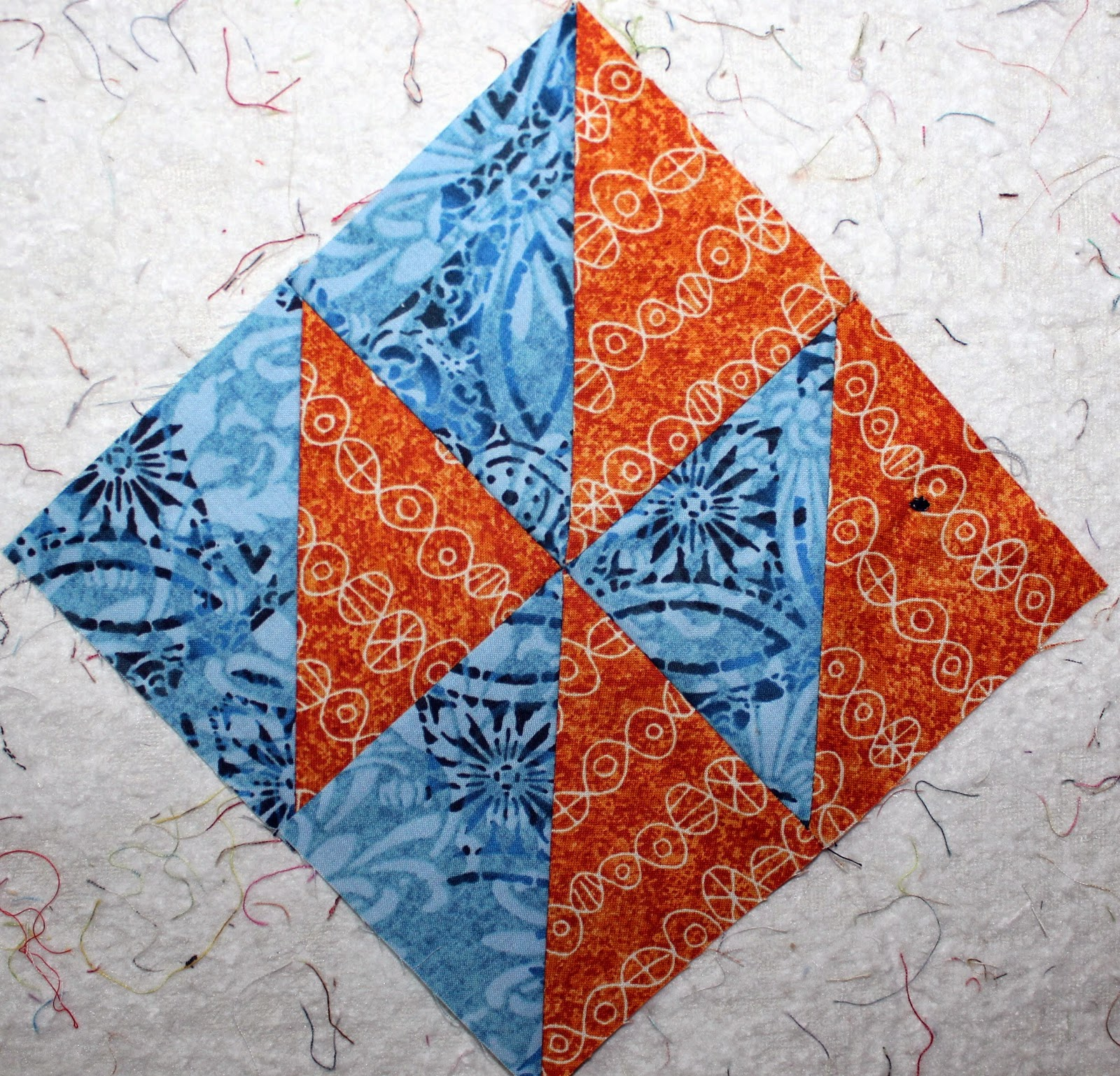 nz quilt listing paper zoom njan il pdf animal baby ocean pattern fullxfull pieced fish applique