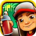 Download Subway Surfers v1.10.2 Dinheiro Infinito APK