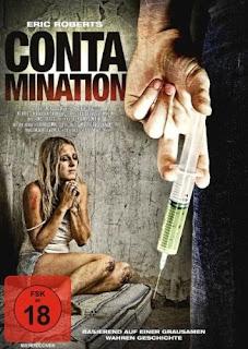 Contamination (2008)