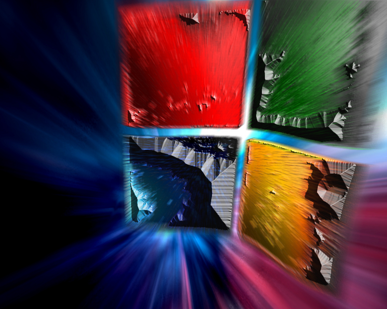 http://4.bp.blogspot.com/-7FAf5VOQgaw/Te3ttl-SpMI/AAAAAAAAAGc/nTpIn8_qa0o/s1600/windows-vista-quality-wallpaper.jpg