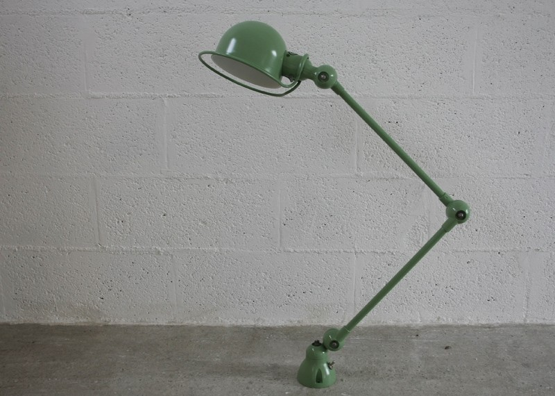 marius et robinson lampe. Black Bedroom Furniture Sets. Home Design Ideas